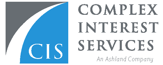 Complex Interest Services